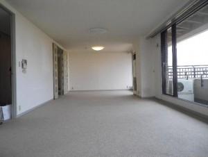 L7階室内