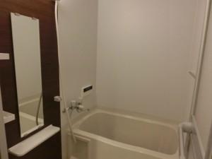 秀和第2北青山レジデンス101号室 (2)