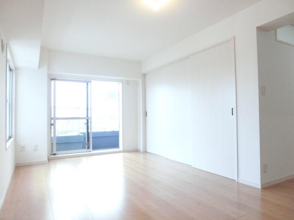 ライオンズマンション南平台1105号室 (86).jpg