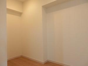 ライオンズマンション南平台1105号室 (57).jpg