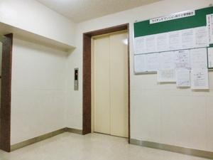 ライオンズマンション南平台1105号室 (6).jpg