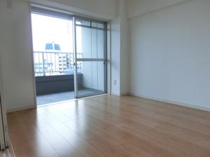 ライオンズマンション南平台1105号室 (65).jpg