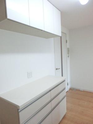 ライオンズマンション南平台1105号室 (53).jpg