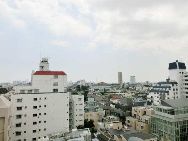 ライオンズマンション南平台1105号室 (79).jpg