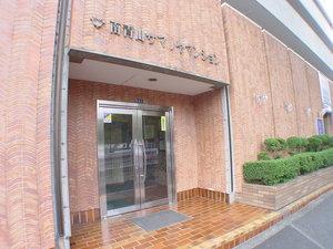 南青山サマリヤマンション (16).jpg