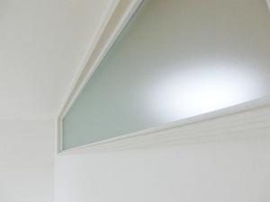ライオンズマンション南平台1105号室 (70).jpg