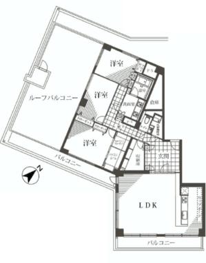 1201平面図.png