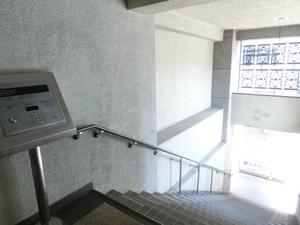 ライオンズマンション南平台1105号室 (101).jpg