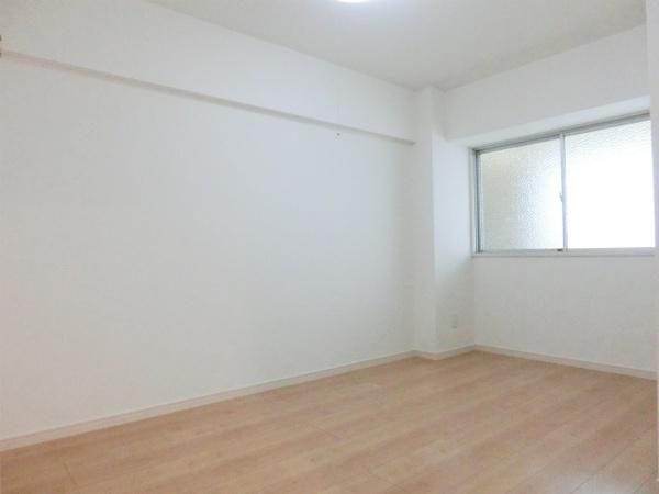 ライオンズマンション南平台1105号室 (18).jpg