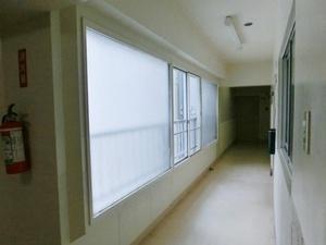 ライオンズマンション南平台1105号室 (97).jpg