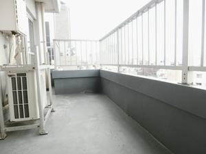 ライオンズマンション南平台1105号室 (77).jpg