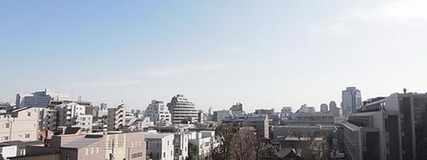 シャンボール常磐松最上階眺望2_横長.jpg