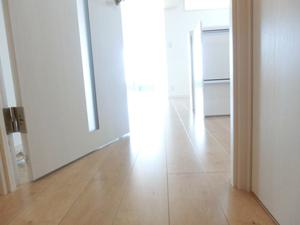 ライオンズマンション南平台1105号室 (35).jpg