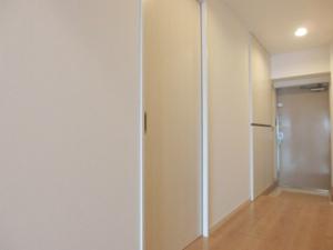 ライオンズマンション南平台1105号室 (17).jpg