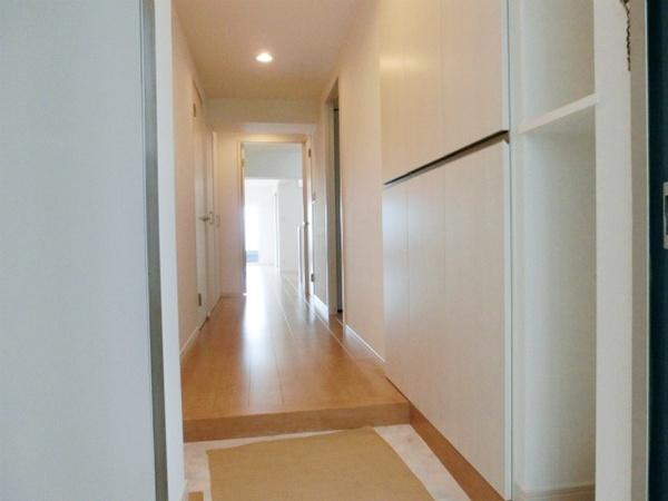 ライオンズマンション南平台1105号室 (10).jpg