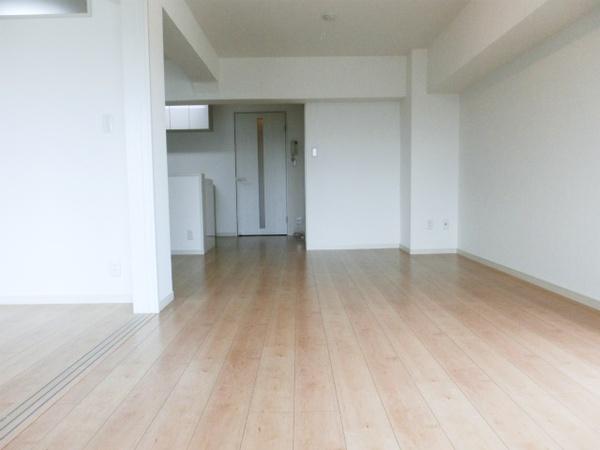 ライオンズマンション南平台1105号室 (62).jpg