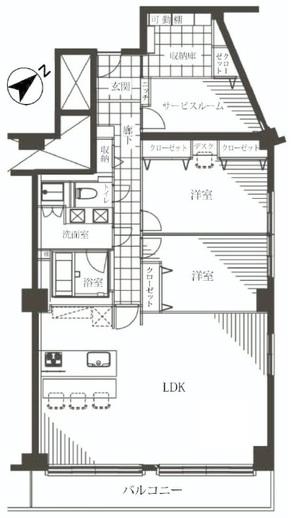 105平面図.jpg