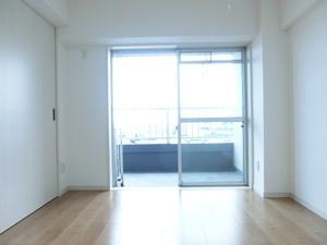 ライオンズマンション南平台1105号室 (67).jpg