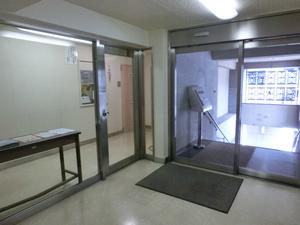 ライオンズマンション南平台1105号室 (99).jpg