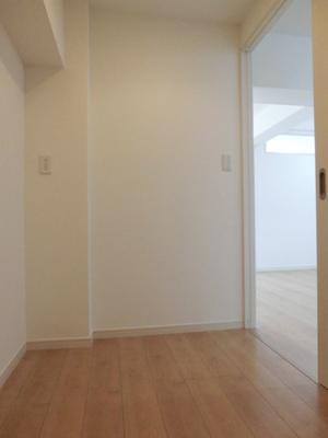 ライオンズマンション南平台1105号室 (58).jpg