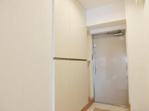 ライオンズマンション南平台1105号室 (13).jpg