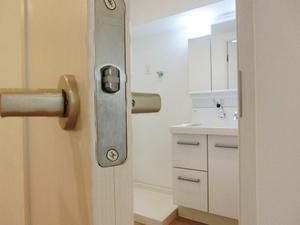 ライオンズマンション南平台1105号室 (23).jpg