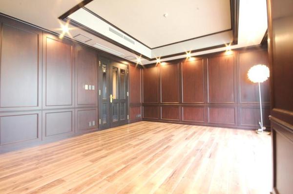 ドムス南麻布西館 302号室 (2).jpg