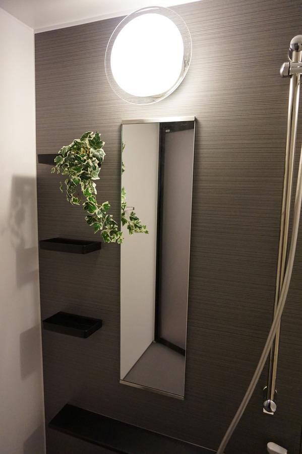 サンライン南青山ハイツ302浴室2.jpg