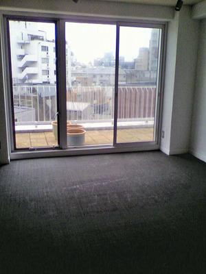 ヴィラフレスカ501号室 001.jpg