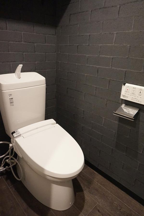 サンライン南青山ハイツ302トイレ.jpg