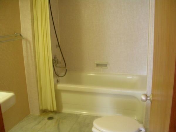 オリンピア608 浴室.jpg
