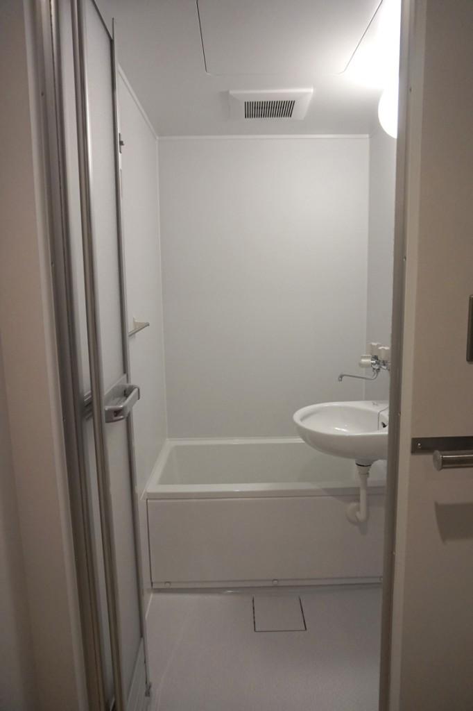 浴室_edited-1