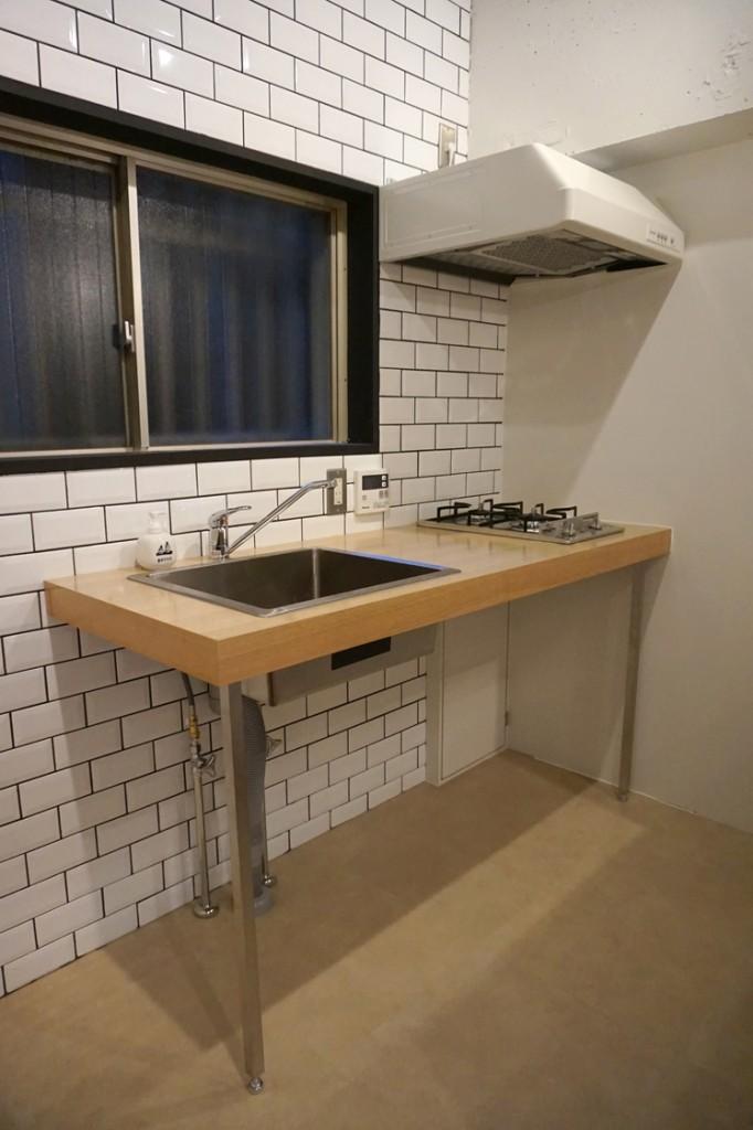 キッチン3_edited-1