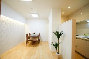 秀和第二三田綱町レジデンス605号室 (11)