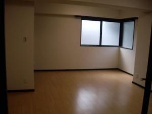 408室内