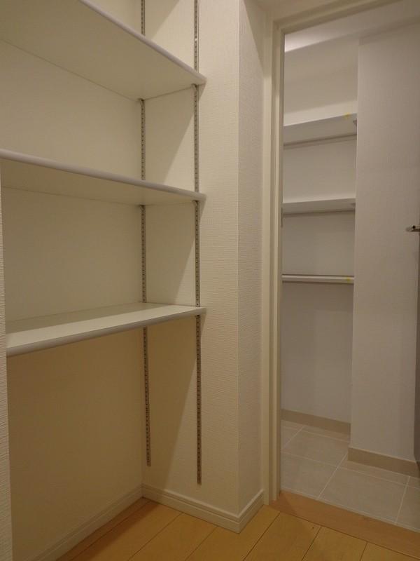シャトー東洋703号室 (41)