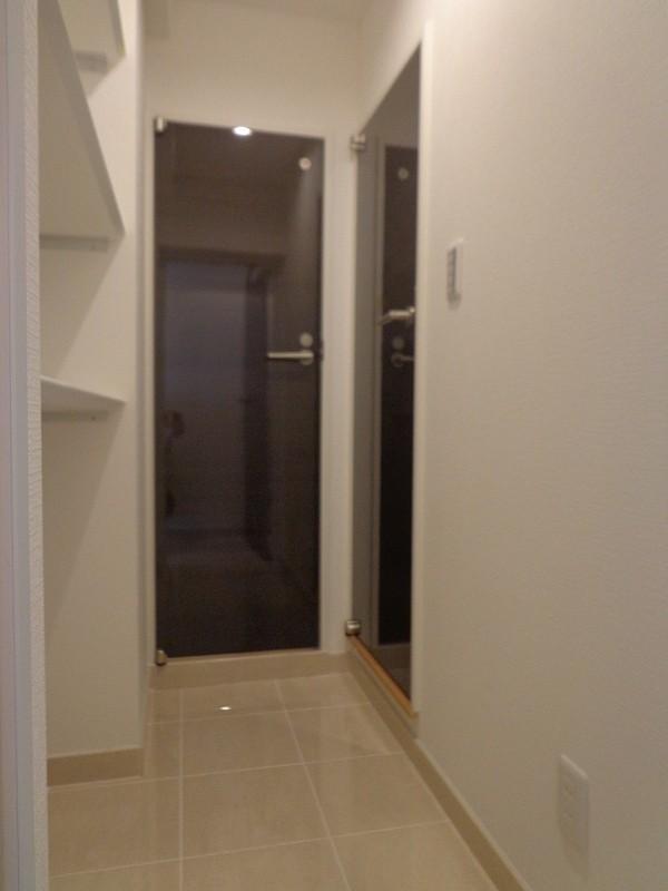 シャトー東洋703号室 (40)