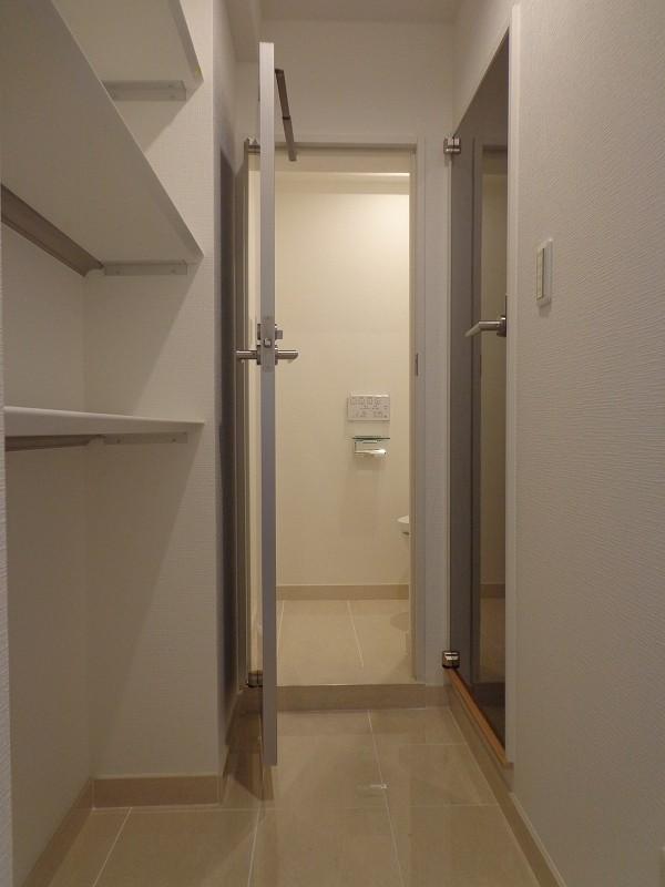 シャトー東洋703号室 (49)
