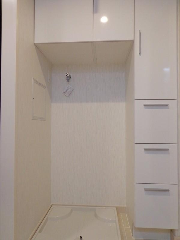 シャトー東洋703号室 (37)