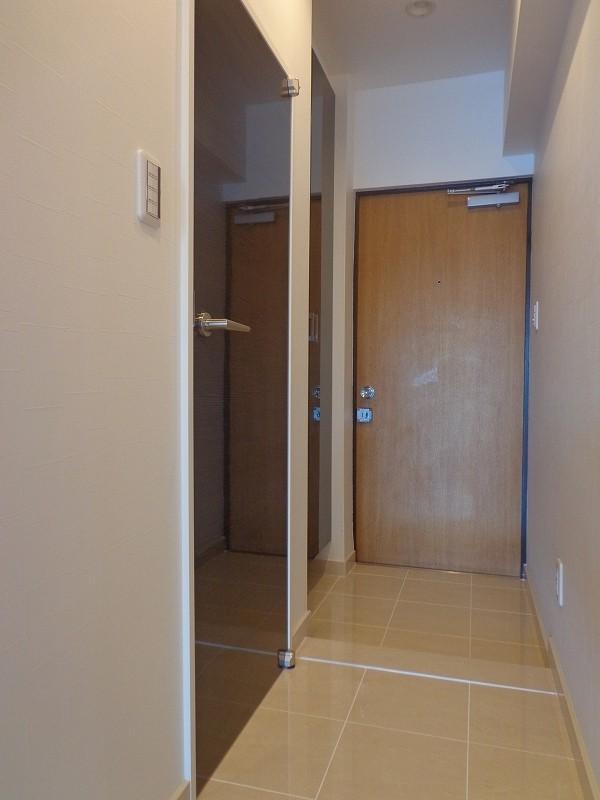 シャトー東洋703号室 (56)