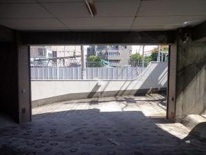 シャトー東洋外観共用部 (18)