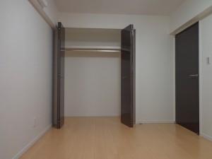 シャトー東洋703号室 (54)