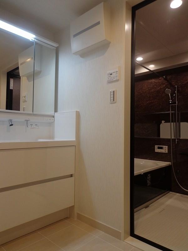 シャトー東洋703号室 (33)