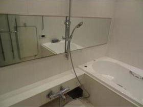 2502浴室