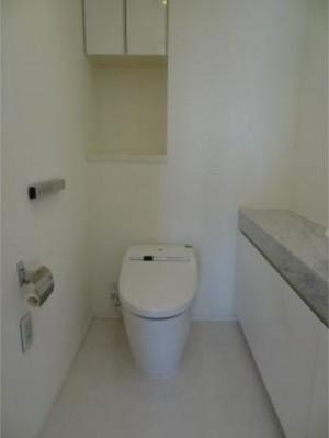 2502トイレ