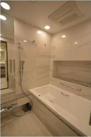 317浴室