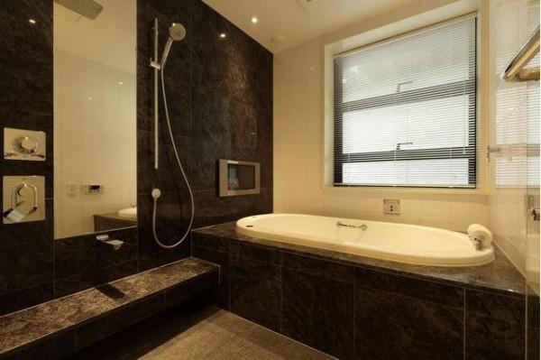101浴室
