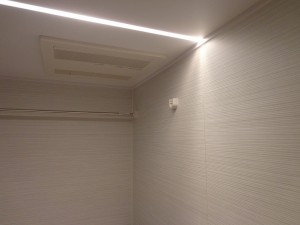 秀和青南レジデンス608号室 (37)