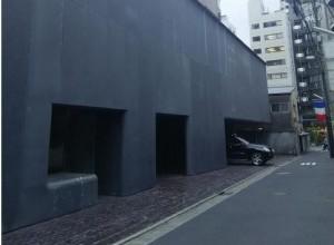 伊万里南青山ビル