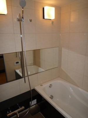 605浴室